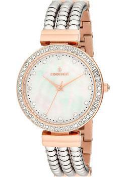 женские часы Essence D1002.520. Коллекция Femme