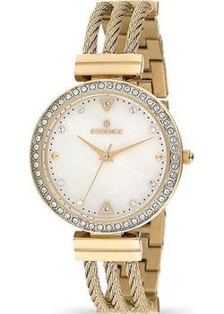 женские часы Essence D1003.120. Коллекция Femme