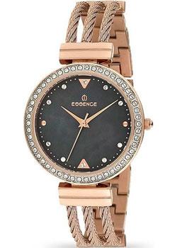женские часы Essence D1003.450. Коллекция Femme