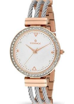 женские часы Essence D1003.530. Коллекция Femme