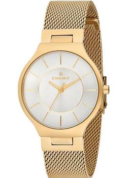 женские часы Essence D1004.130. Коллекция Ethnic