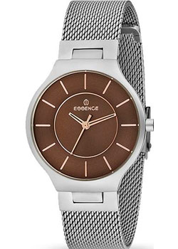 женские часы Essence D1004.340. Коллекция Ethnic