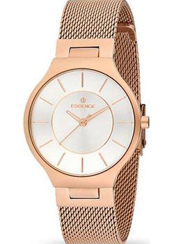женские часы Essence D1004.430. Коллекция Ethnic