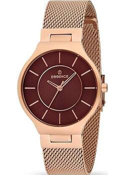 женские часы Essence D1004.470. Коллекция Ethnic