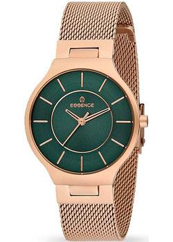 женские часы Essence D1004.480. Коллекция Ethnic