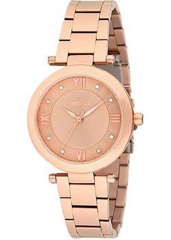 женские часы Essence D1005.410. Коллекция Femme