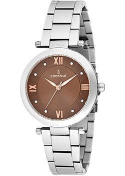 женские часы Essence D1005.540. Коллекция Femme