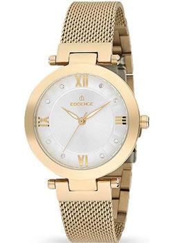 женские часы Essence D1006.130. Коллекция Ethnic