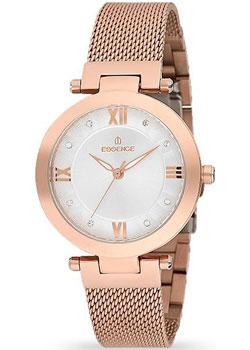 женские часы Essence D1006.430. Коллекция Ethnic
