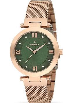 женские часы Essence D1006.480. Коллекция Ethnic