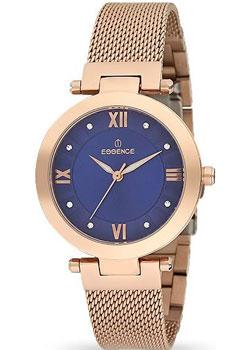 женские часы Essence D1006.490. Коллекция Ethnic