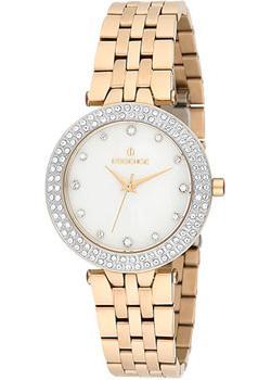 женские часы Essence D1007.120. Коллекция Femme