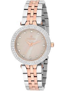 женские часы Essence D1007.510. Коллекция Femme