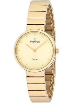 женские часы Essence D1018.110. Коллекция Femme