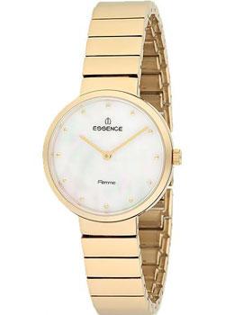 женские часы Essence D1018.120. Коллекция Femme