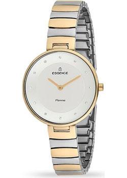 женские часы Essence D1026.230. Коллекция Femme