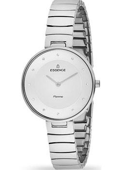 женские часы Essence D1026.330. Коллекция Femme