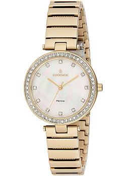 женские часы Essence D1030.120. Коллекция Femme