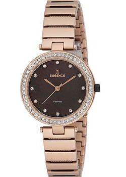 женские часы Essence D1030.450. Коллекция Femme