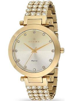 женские часы Essence D1034.110. Коллекция Femme