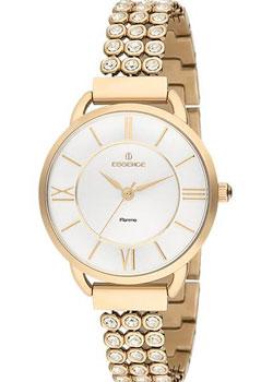 женские часы Essence D1035.130. Коллекция Femme