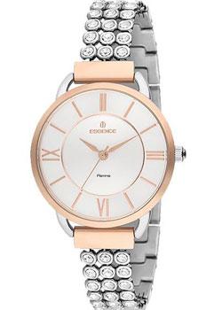 женские часы Essence D1035.530. Коллекция Femme