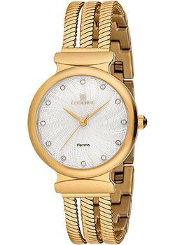 женские часы Essence D1037.130. Коллекция Femme