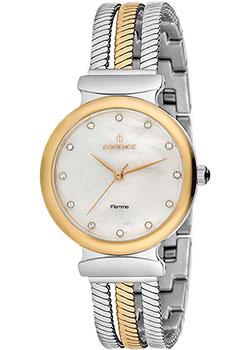 женские часы Essence D1037.220. Коллекция Femme