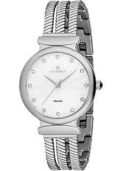 женские часы Essence D1037.330. Коллекция Femme