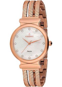 женские часы Essence D1037.420. Коллекция Femme