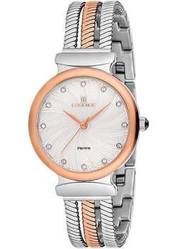женские часы Essence D1037.530. Коллекция Femme
