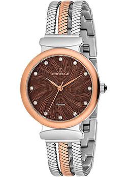 женские часы Essence D1037.540. Коллекция Femme
