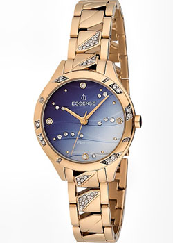 женские часы Essence D1045.190. Коллекция Femme