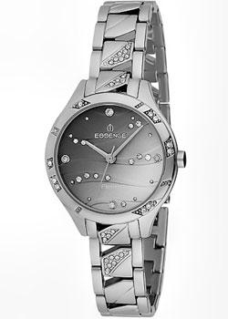 женские часы Essence D1045.350. Коллекция Femme
