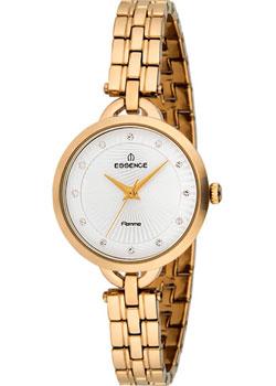 женские часы Essence D1046.130. Коллекция Femme
