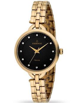 женские часы Essence D1046.150. Коллекция Femme