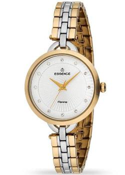 женские часы Essence D1046.230. Коллекция Femme