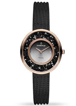 женские часы Essence D1052.850. Коллекция Femme