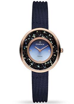 женские часы Essence D1052.990. Коллекция Femme