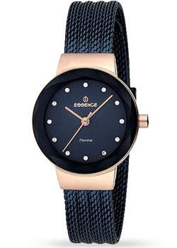 женские часы Essence D1054.990. Коллекция Femme