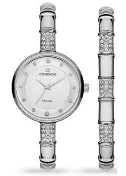 женские часы Essence D1072.330. Коллекция Femme