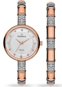 женские часы Essence D1072.530. Коллекция Femme