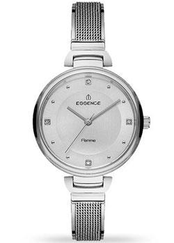 женские часы Essence D1073.330. Коллекция Femme
