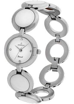 женские часы Essence D667D.333. Коллекция Diamond
