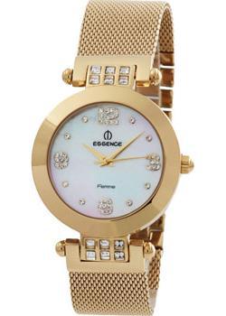 женские часы Essence D686.120. Коллекция Femme