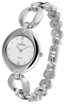 Наручные  женские часы Essence D776.330. Коллекция Femme Bestwatch 4620.000