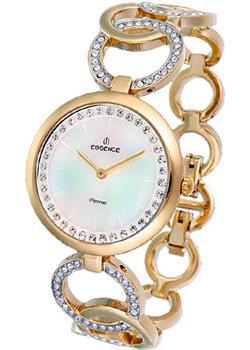 женские часы Essence D808.130. Коллекция Femme