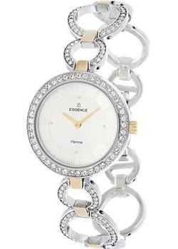 женские часы Essence D811.230. Коллекция Femme