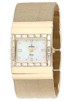 женские часы Essence D829.130. Коллекция Femme