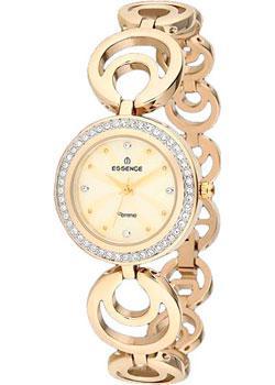 женские часы Essence D833.110. Коллекция Femme
